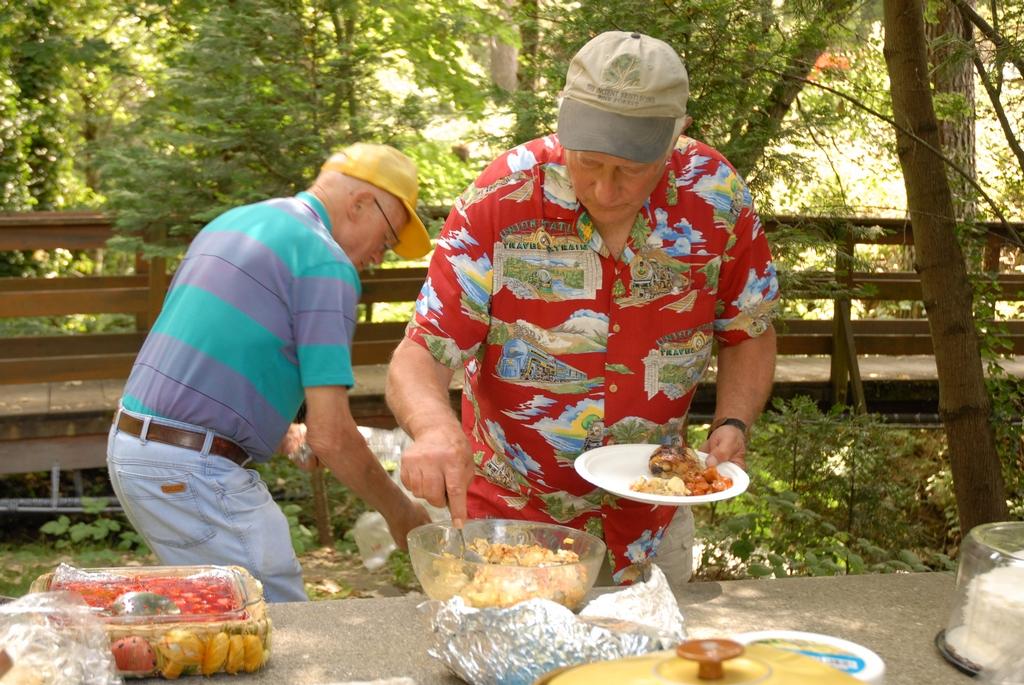 2009_picnic_02