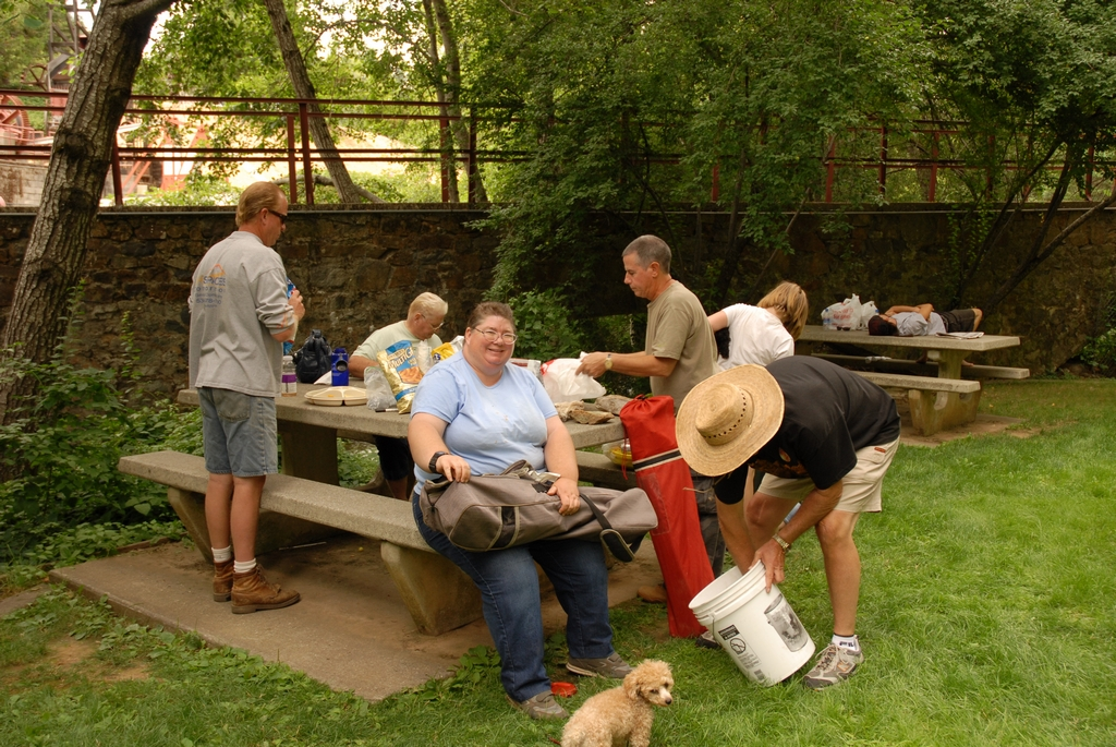 2009_picnic_11