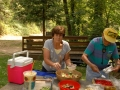 2009_picnic_01