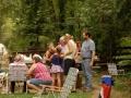 2009_picnic_06