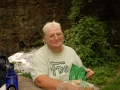 2009_picnic_12
