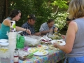 2010_picnic