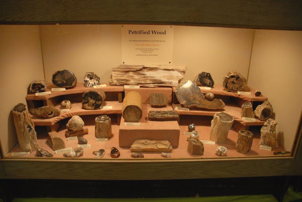 exhibits_2011b