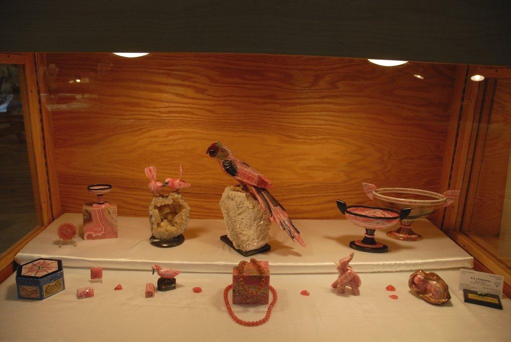 exhibits_2011f