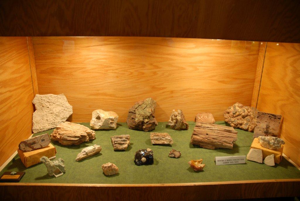 exhibits_2011g