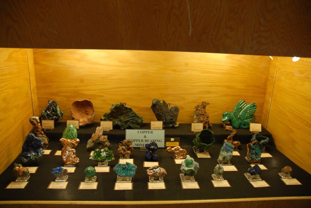 exhibits_2011j
