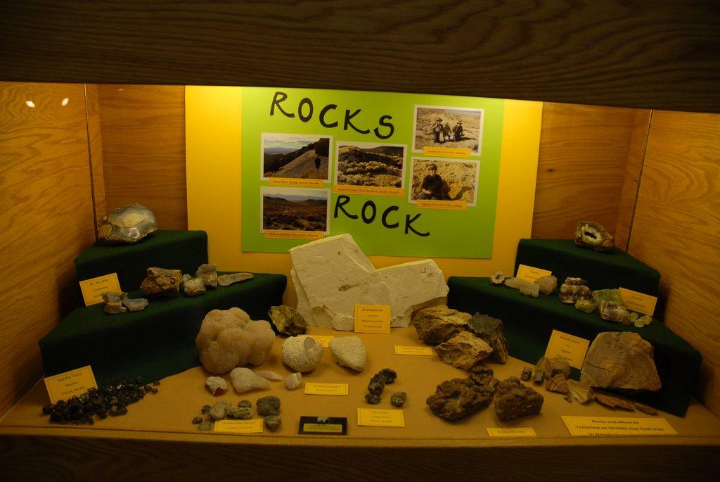 exhibits_2011n