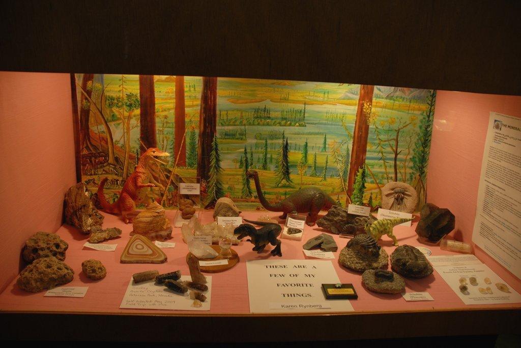 exhibits_2011v