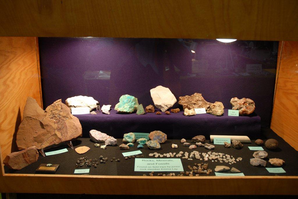 exhibits_2011x