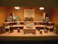 exhibits_2011a