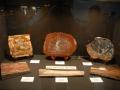 exhibits_2011c
