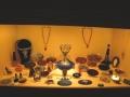 exhibits_2011d