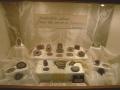 exhibits_2011e