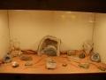 exhibits_2011h