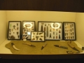exhibits_2011i