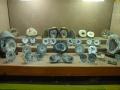 exhibits_2011m