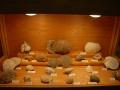 exhibits_2011t