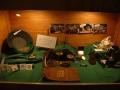 exhibits_2011y